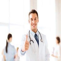 Cách học tiếng Anh chuyên ngành y khoa