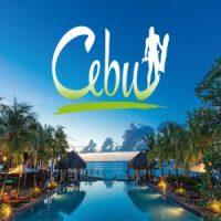 Cebu ở đâu tại Philippines?