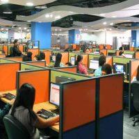 Nền kinh tế Philippines năm 2020 thế nào?