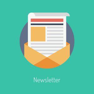Bản tin trường Anh ngữ SMEAG tháng 11 năm 2018