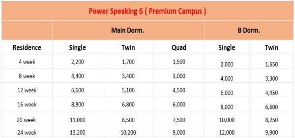 bang-gia-cella-premium-power-speaking-6