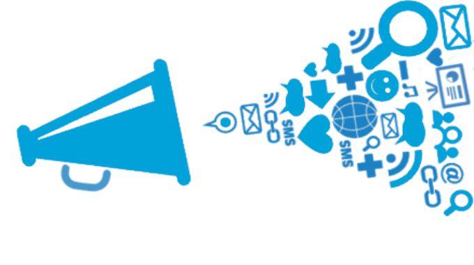 cập nhật bản tin của trường Anh ngữ SMEAG