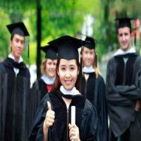 Có nên mua bảo hiểm khi du học Philippines không?