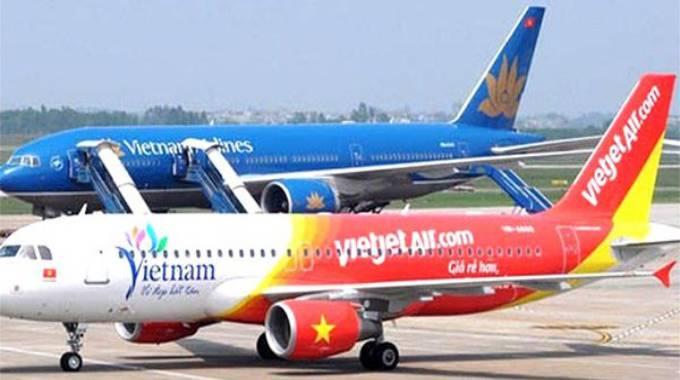 quy định của hãng hàng không việc có được mang nước mắm lên máy bay không