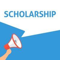 Học bổng trường Anh ngữ LSLC năm 2019