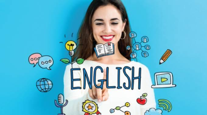 trọn gói học tiếng Anh tại Philippines trong 2 tháng