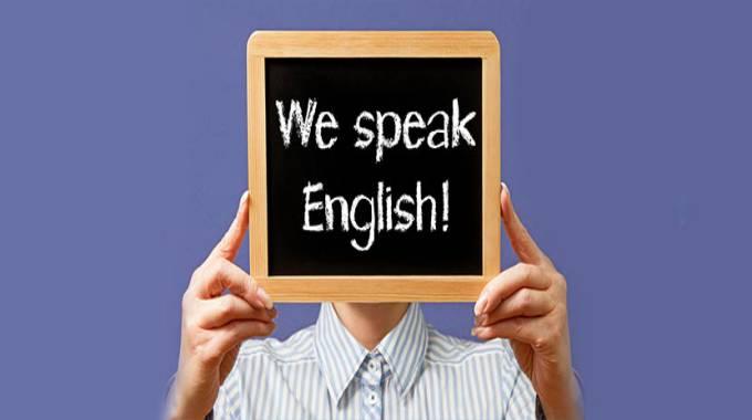 đi Philippines học tiếng Anh hay học tại Việt Nam