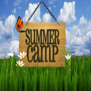 summer camp tai truong CIA