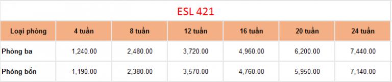 truong-talk-khoa-esl-421