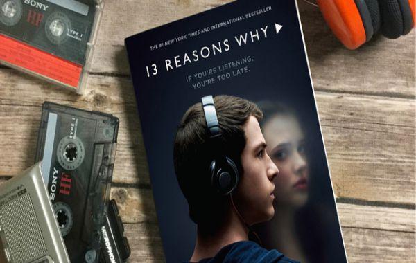 13-reasons-why-sach-tieng-anh-hay-cho-nguoi-di-lam