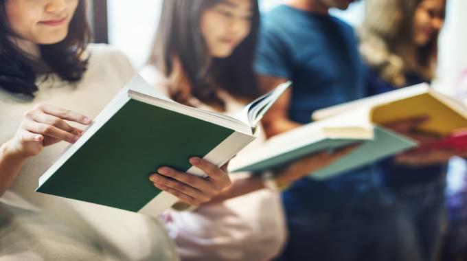 25 tuổi có thể du học Philippines