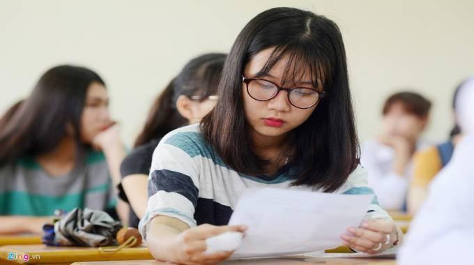 25 tuổi có thể du học Philippines được hay không