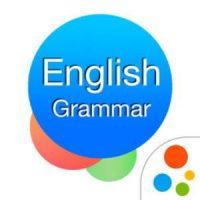 Cấu trúc tiếng Anh