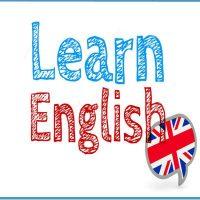 Trật tự câu trong tiếng Anh