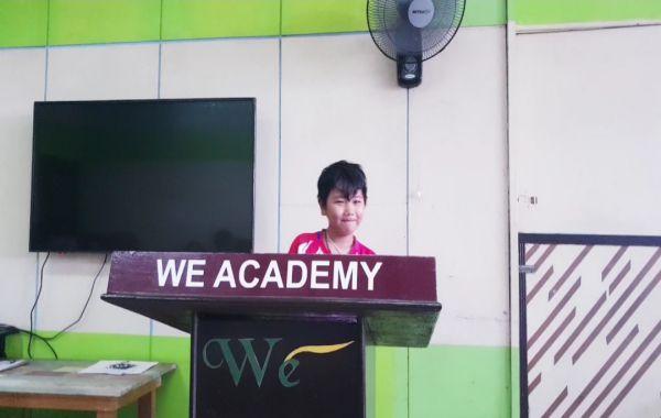cam-nhan-cua-hoc-vien-truong-we-academy-philippines