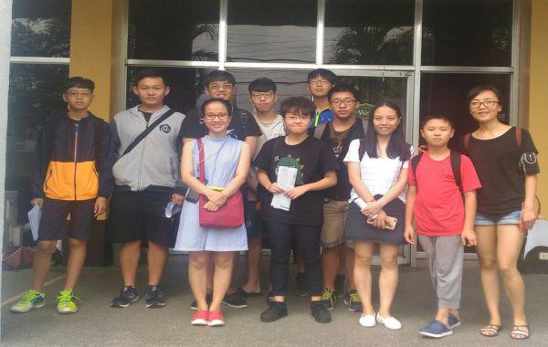 cam-nhan-cua-hoc-vien-we-academy-philippines