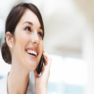 Chi phí tiền điện thoại tại Philippines