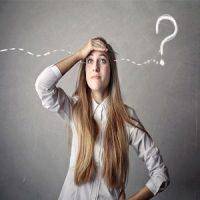 Có nên mua bằng TOEIC không?