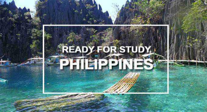 du học Philippines có lấy chứng chỉ khi học xong