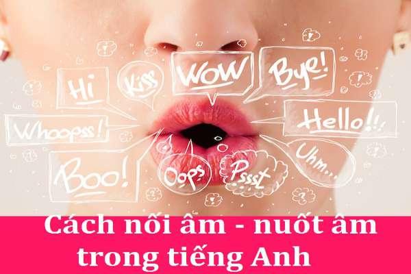 sach-22-chu-de-giao-tiep-tieng-anh-giong-my