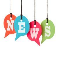 Bản tin kì 1 tháng 12 trường Anh ngữ SMEAG
