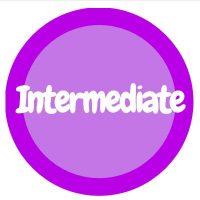 Trình độ Intermediate tương đương bao nhiêu điểm
