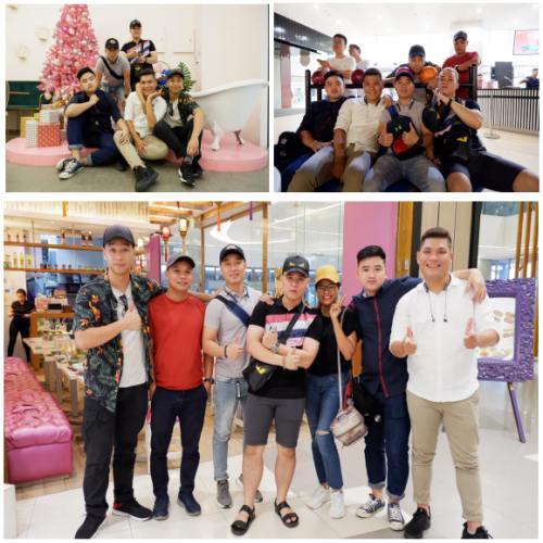 ban-tin-tai-truong-c2-ubec-philippines