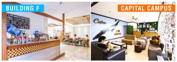 ban-tin-truong-anh-ngu-SMEAG-cafe-campus