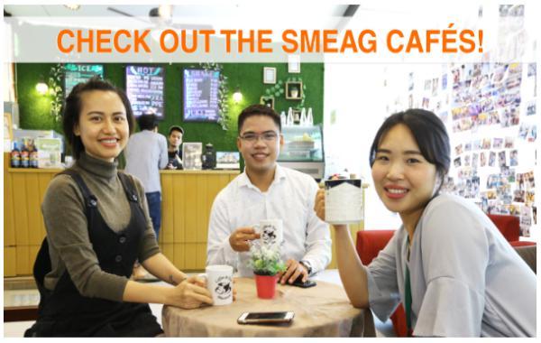 ban-tin-truong-anh-ngu-SMEAG-cafe