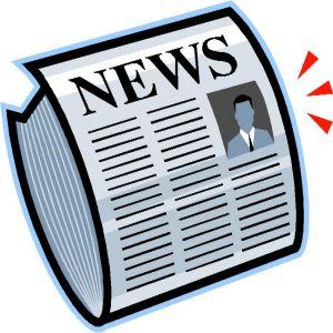Bản tin trường Anh ngữ SMEAG đầu năm 2019