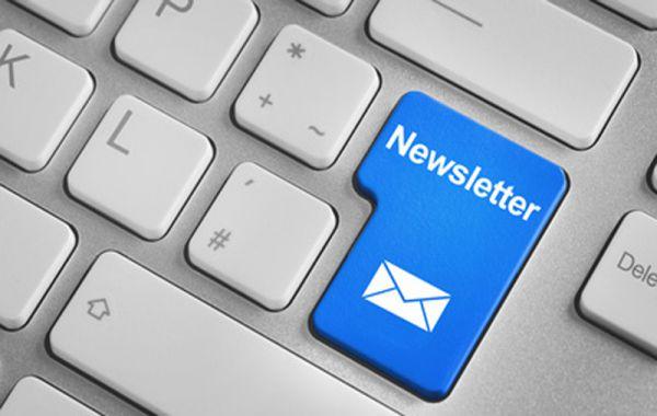 ban-tin-truong-cia-newsletter