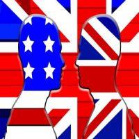 Phương pháp học tiếng Anh giọng Mỹ