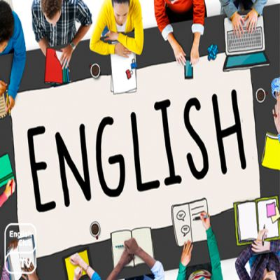 Học từ vựng tiếng Anh cho người đi làm