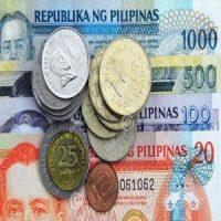 Chi phí tiền điện cho du học sinh tại Philippines
