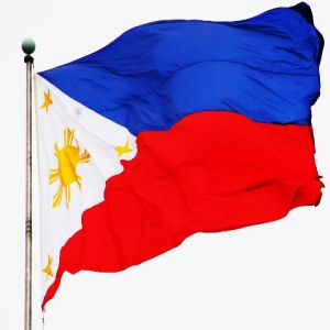 Du học Philippines có được định cư không?