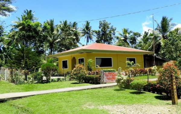 du-lich-bohol-philippines-homestay