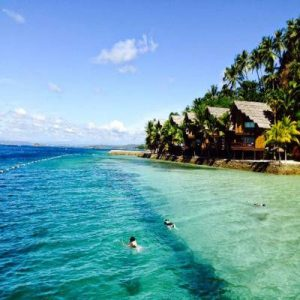 du-lich-davao-cua-philippines