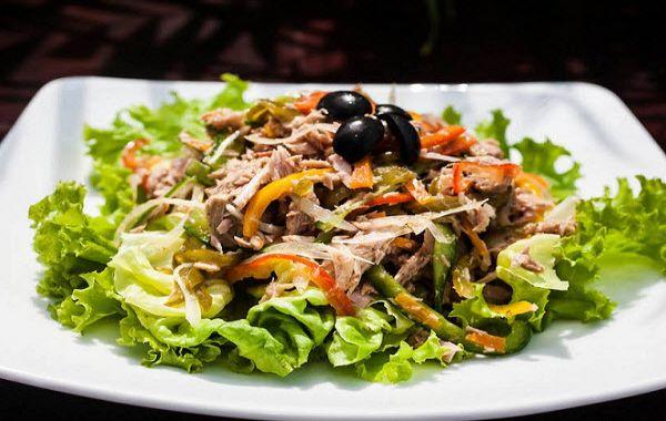 du-lich-davao-philippines-salad-ca-ngu