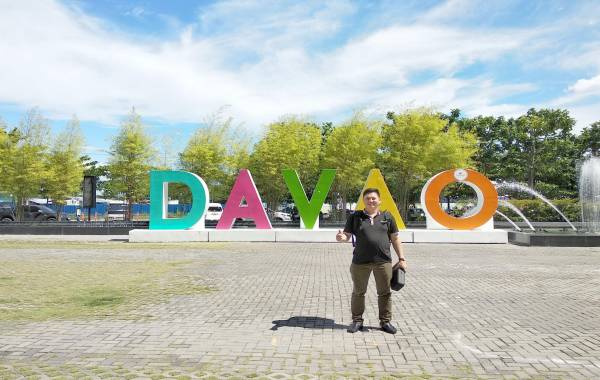 du-lich-davao-philippines