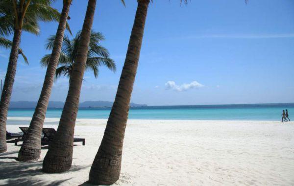 du-lich-kalibo-philippines