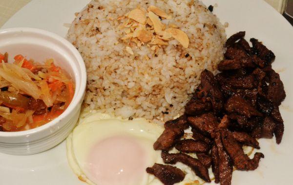 du-lich-vigan-philippines-beef-tapa