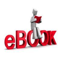 Ebook tự học tiếng Anh cấp tốc