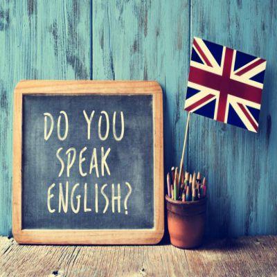 Mất căn bản ngữ pháp tiếng Anh