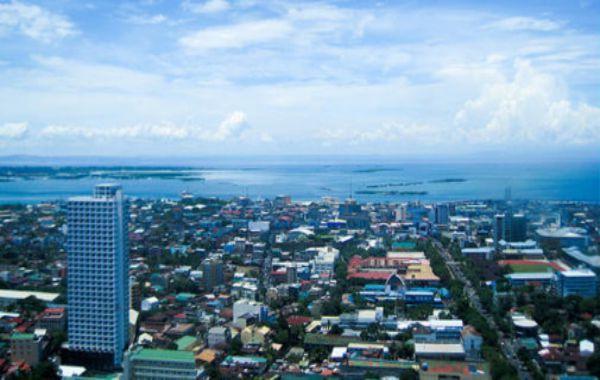 cac-tinh-o-philippines-nen-hoc-tieng-anh-cebu
