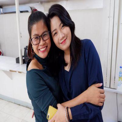 Cảm nhận của học viên Kiều Sang trường C2 UBEC