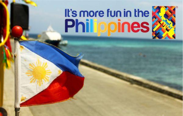 cuoc-song-du-hoc-sinh-viet-nam-tai-Philippines