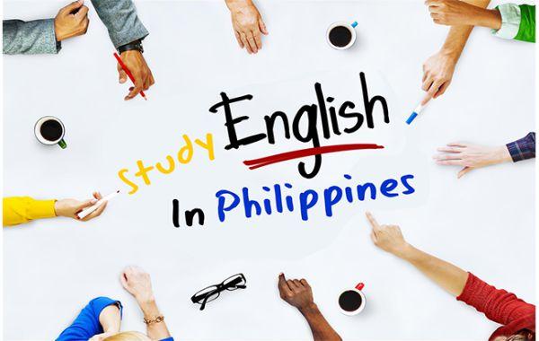 di-du-hoc-tieng-anh-tai-philippines-04-tuan-co-hieu-qua-hay-khong