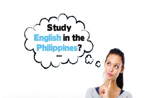 du-hoc-tieng-anh-tai-philippines-04-tuan-co-hieu-qua-hay-khong