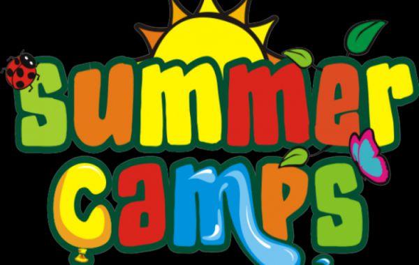 du-hoc-tieng-anh-tai-philippines-04-tuan-co-hieu-qua-khong-summer-camp