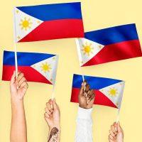 Học tiếng Anh tại Cebu hay Bacolod